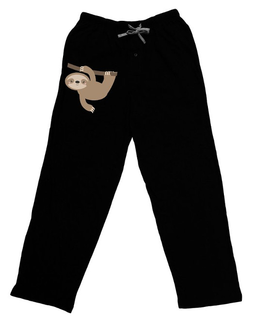 Sloth Pants - Sloth Sweatpants