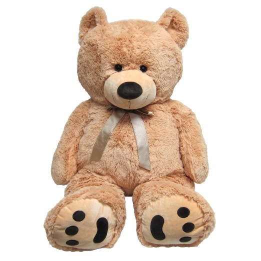 Build A Bear Amazon Uk