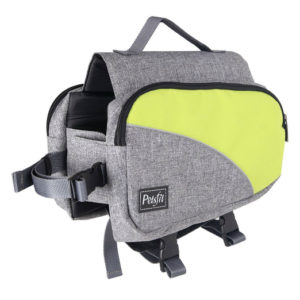 Dog Backpack For Walking