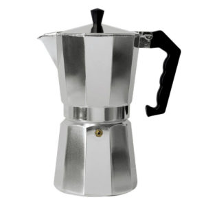 21 Camping Coffee Makers For The Best Cup Of Joe - All Things Sloth