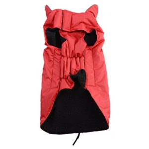 Universal Waterproof Pet Dog Fleece