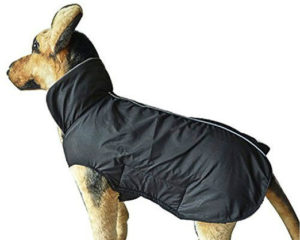Waterproof Dog Sweater