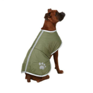 Dog Blanket Coat Sweater