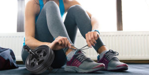 Fitness & Health Myths & FAQs