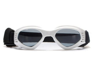 Water-Proof Dog Sunglasses
