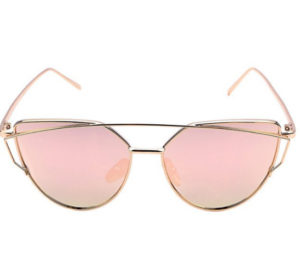 pink sunglasses for women