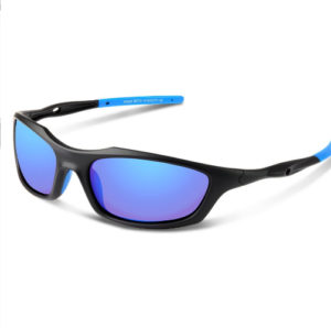 blue sports womens sunglasses