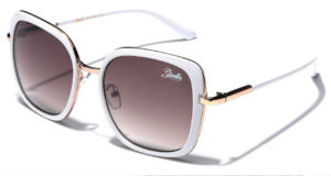 white womens sunglasses