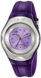 purple nurse watch